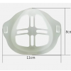 FACE MASK BRACKET (VERY COMFORTABLE)